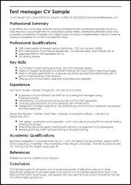 Communication Skills Resume Phrases Inspirational Interpersonal Munication List Of