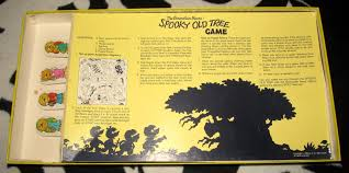 The Berenstain Bears Christmas Tree Dvd by Goodwill Hunting 4 Geeks Countdown To Halloween Day 4 The Spooky