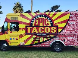 Epic Tacos LA – Gourmet Tacos In LA Since 1998 La Pink Taco Los Angeles Best Food Cart Catering For Your Party Dallas Newest Truck The Trail Mexican In Ca Delicious Fun And Exciting In For The Dtla Art Walk Soho Taco Calle Tacos Vegetarian Vegan Orange County Youtube Phoenix Az Image Kusaboshicom Leos Loup The Knockout Truck Street Clipart Isjpg Cookies Website