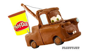 Mater Cars Play Doh Toy Tow Truck Disney Pixar Cars 2 Stop Motion ... Disney Cars 3 Transforming Mater Playset Jonelis Co Toys For Toon Monster Truck Wrastlin Lightning Mcqueen Tow Pixar 155 Diecast Metal Toy Car For Children Disney Cars And Secret 2 In 1 Road Trip Importtoys Movie Lights Sounds Amazoncouk Games Funny Talkers Assorted At John Lewis Partners Truckin Vehicle Hollar So Much Good Stuff Mattel Toysrus Large Finn Mc Missile Cars2 Rc Champion Series Review