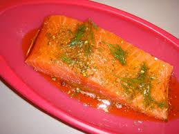 comment cuisiner du saumon surgelé cuisiner saumon surgelé 100 images pavé de saumon express