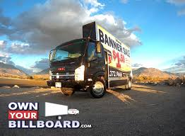 MOBILE ADVERTISING TRUCK, 20'x10' Billboard Truck Isuzu NPR Strong ... Mobile Billboard Stock Photos Images Alamy Advertising Trailer The Best Of 2018 Building Phases Of A Truck Nomadic Led Sales 3d Display Trucks Trucks Scrolling Grand Rapids Traffic Displays Llc Digital For Ultra Weekend Youtube Billboards In Washington Dc Maryland Virginia Buy Game Truck Pre Owned Mobile Theaters Used China High Brightness P10 Dip346 Brand New P6 Sw13 Tmobile Uses Advertising Tax Holiday Boston Ma