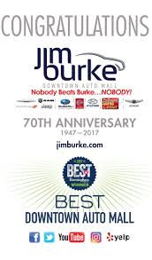 Best Downtown Auto Mall In Birmingham, AL | Jim Burke Pre-Owned Honda For Sale New Dealer Certified Used Preowned Car Volkswagen Cars In Birmingham West Midlands Motors 2002 Freightliner Fld120 Tandem Axle Sleeper For Sale 1115 Cars Sale Sutton Cofield Autotrade Trucks For In Al On Buyllsearch Chevrolet Silverado 1500 High Countrys Alabama Wikipedia Tuscaloosa Near Hoover Ford Toyota Dealership Serra