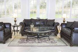 Mor Furniture Bedroom Sets by Custom Mor Furniture For Less Albuquerque Topup Wedding Ideas