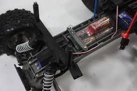 Traxxas Stampede RC Truck Parts/Repair | #1821113505 Upgrade Traxxas Stampede Rustler Cversion To Truggy By Rc Car Vlog 4x4 In The Snow Youtube Cars Trucks Replacement Parts Traxxas Electric Crusher Cars Monster Truck With Tq 24ghz Radio System Tra36054 Model Vehicles And Kits 2181 Xl5 Red 2wd Rtr Vintage All Original 2wd No Reserve How Lower Your 2wd Hobby Pro Buy Now Pay Later 4x4 Vxl Fancing Rchobbyprocom 6000mah 7000mah Tagged 20c Atomik Amazoncom 110 Scale 4wd
