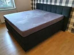 miami schlafzimmer möbel gebraucht kaufen ebay kleinanzeigen