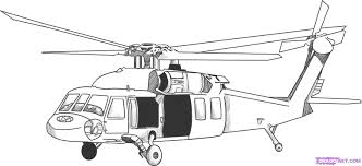 Full Size Of Coloring Pagescoloring Pages Draw A Helicopter Appealing Boys For Kids New