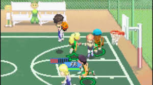 Backyard Sports-Basketball 2007 (GBA) Week 14 - YouTube Thursday Throwback Backyard Sports Rookie Rush Youtube Characters Minigames Trailer The Ultimate Summer Court Basketball Checkers And Chess Bowling Rembering Pics On Extraordinary Amazoncom Sandlot Sluggers Xbox 360 Video Games Football 09 Usa Iso Ps2 Isos Emuparadise Giant Bomb Download Images With Amazing