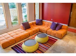 Tufty Time Sofa Nz by Tufty Time Sofa Google Zoeken Tufty Sofa Pinterest Room