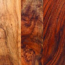Engineered Wood Flooring On The Other Hand Can Actually Provide Some Distinct Advantages Over Traditional Hardwood In Many Instances And Applications