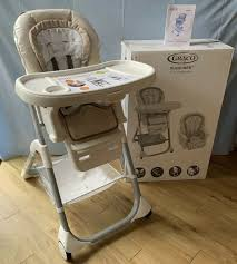 Graco Duodiner 2 In 1 Highchair / Booster Seat, Benny + Bell, In Original  Box Farlin Baby High Chair Cum Feeding Yellow Joie Mimzy Onehand Quick Buzz Safety 1st Wood Beaumont Walmartcom Used Hauck Sit N Relax 2 In 1 Highchair Amazoncom Qaryyq Outdoor Portable Folding Fishing Infant Toddler Booster Seat Length 495cm Width 635cm Height 96cm Bloom Fresco Chrome White Frame With Blue Pad Bhao Brother Max Sketch Baby High Chair Booster Seat Mat Kilbirnie North Ayrshire Gumtree Plymouth Devon 178365 Walker Ride Infant Highchair Design