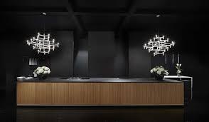 rifra luxusküchen one rifra