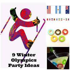 Simple Fun Friendsgiving Party Ideas Taste Of Home