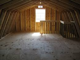 Mini Barns & Storage Sheds Charlotte NC Barnyard, Rent To Own ... Leonard Buildings Truck Accsories New Bern Nc Storage Sheds And Covers Bed 110 Dog Houses Condos Playhouses Facebook Utility Carport Bennett Utility Carport Sheds Kaliman Has Been Acquired By Home Yorktown Va Vinyl 10 X 7