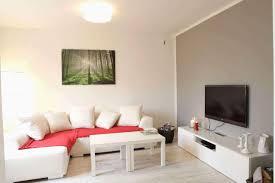 wohnzimmer ideen beleuchtung wohnzimmer modern wohnzimmer