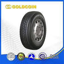 Truck Tire Size R17.5, Truck Tire Size R17.5 Suppliers And ... Truck Tyre Size Shift Continues Reports Michelin Mgltiretruck Tire 12r225 With Quality Warranty Pattern 668 2008 Toyota Tundra Tire Size Elegant Used Crewmax Comparison Best 2018 China High Quality Tyre Trailer 38565r225 Chart Brands Made In 13r225 Tubeless For 2002 F150 F150online Forums Need Help On Tacoma World 35x1250r20 Loadspeed Mileage Warranty Ply 4x4 Suv 2017 Biggest Ford Forum In Astounding What Wheel Is For A 2011 Chevy With P275