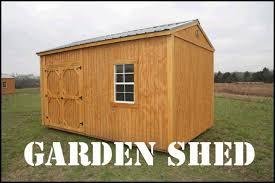 Weatherking Sheds Ocala Fl by Graceland Portable Buildings Garages Cabins Sheds Barns