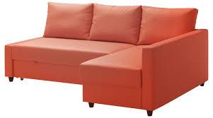 Sectional Sofa Bed Ikea by Futon Sleeper Sofa Ikea Queen Sleeper Sofa King Size Futon Sofa