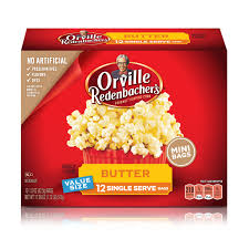 Orville Redenbacher's Butter Popcorn, 1.5 Ounce Single Serve Bag, 12 ... What To Eat Where At Dc Food Trucksand Other Little Tidbits Crafty Bastards Their Food Trucks Farm Blog Orville Redenbachers Butter Popcorn 15 Ounce Single Serve Bag 12 Five Finds In Washington Kickfarmstandscom The Fabled Rooster Minneapolis Roaming Hunger Nom Company Canal Fulton Oh Red Wagon Stock Photos Images Alamy Colourful Truck Stellas Popkern Stellaspopkern Twitter 16 My Favorite Spot Las Vegas Vendor Fremont Street Mother Trucker Why I Quit Day Job Huffpost Life