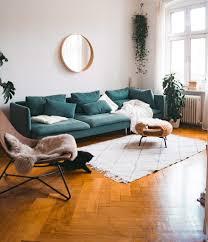 how to skandi 4 regeln für nordisches design