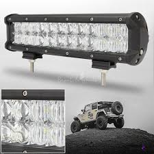 LED Light Bars For Trucks | Takeluckhome.com To Fit 15 Man Tgx Euro6 Steel Low Light Bar Spoiler Under Bumper Man Tga Stainless Grill C Cheap Roof For Trucks Find Truck Mount Bars Gaurds Xf105 Eurobar Alinium Kelsa Light Bars Daf Rigid Industries Srseries Emark Led 40 Inch 200w Spotflood Combo 15800 Lumens Cree Light Bar Red 10v 32v Led Bars For Trucks Transit Recovery Kc Hilites Gravity Pro6 Modular Expandable And Adjustable Trex Ford F150 Revolver Series Main Grille Replacement W 4 22inch 280w 4d Spot Flood Offroad Jeep Nypd With Financial District New York Flickr