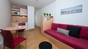 chambre etudiante crous médoquine residences study o