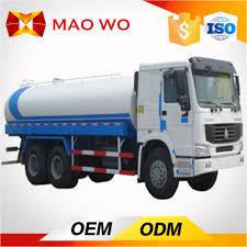 China Brand 10 Wheelers Water Tank Truck - Buy Water Truck,Water ... Steel And Alinum Storage Tank Manufacturer Superior China Sinotruk Howo 8x4 Water Truck With Volume 300liers Truckwater Truck Sinotruk Hubei Huawin Special Dofeng 12000liters Water Supplier12cbm Tank Man 26 403 Aqua 6x4 23419 Liter Manual Airco13 Tons Water Truck 1989 Mack Supliner Rw713 Rc Car 4 Channel Wheel Remote Control Farm Tractor With Iveco Purchasing Souring Agent Ecvvcom Onroad Trucks Curry Supply Company Tanker Youtube Philippines Isuzu Vacuum Pump Sewage Tanker Septic 2017 Peterbilt 348 For Sale 5743 Miles Morris