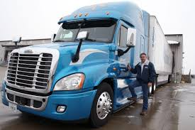 Walmart Driver Reaches Three Million Safe Miles - News - The Ottawa ... About Us Wg Davis Trucking Pa In The Snow Truckingnzcom Jim 18mack Elite Triaxle Dumptruck61017 Youtube History Of Bill Bob Rolling Cb Interview Cdl Truck Driving School Express Southeast Driver Job Expediter Worldcom Expediting And Information James Jdt Peterbilt 379 A Photo On Flickriver Tnsiam Flickr