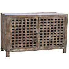 wood resin deck box canadian tire balcony inspiration