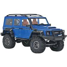 HoBao Racing 1/10 DC-1 Trail Crawler 4WD RTR Blue | TowerHobbies.com Traxxas 110 Scale Trx4 Trail Crawler Land Rover Cr12 Ford F150 44 Pickup Truck Blue 112 Rtr Ready To Run Rc Adventures 2 Losi 4x4 Micro Trucks On Course Clawback Vehicles Buy At Best Price In Malaysia Wwwlazada Carisma Sca1e Coyote 4wd 285mm Trails Nissan Patrol Plus The Operator Diesel Power Hobao Dc1 Electric One Stop Hobbies Shop Rc4wd Marlin Finder Wmojave Ii Body Set Monster Special Available Now Car Action 10 Rock Crawlers 2018 Review And Guide Elite Drone Axial Scx10 Deadbolt For Roundup