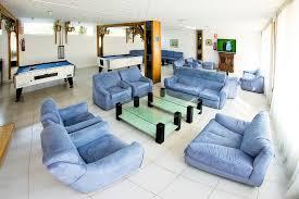 100 Ebano Apartments Cheap Holidays To Playa
