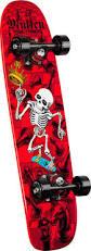 Powell Peralta Tony Hawk Skateboard Decks by Amazon Com Powell Peralta Bones Brigade Rodney Mullen Chess