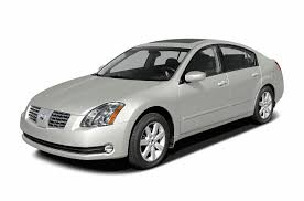 Jacksonville FL Used Cars For Sale Less Than 1,000 Dollars | Auto.com Cheap Tow Truck Service Jacksonville Fl Best Resource New 2019 Honda Ridgeline For Sale Fl Semi Trucks For In Florida Inspirational 2000 2017 Sale In National Driving School E R Equipment Used Craigslist Minimalist 64 Tsi Sales Lotus Evora 400 George Moore Chevrolet Serving St Augustine 4x4 4x4 2007 Freightliner Flc12064t By Dealer