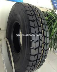 Best Chinese Brand Heavy Duty All Steel Radial Truck Tires 315 ... Amazoncom Heavy Duty Commercial Truck Tires Jc Laredo Tx Semi Elegant Tire Service Near Me 7th And Pattison Closeup Photo Stock 693907846 Goodyear Systems G741 Msd In Wheels Hankook Unveils New Lgregional Haul Drive Tire Fleet Owner 29575r225 Mickey Thompson 17 Baja Atz Scale 114 Inc Present Technical Facts About Skid Steer New 8 Michelin Xdn2 Grip Heavy Truck Tires Item As9065 Sol