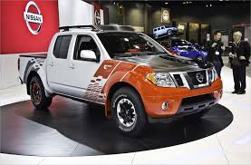 Awesome 2016 Nissan Frontier Diesel Desktop Wallpaper Hd - EntHill 2018 Nissan Titan Xd Review Ratings Edmunds 2019 Chevrolet Silverado 1500 First Look A Truck For Ford F150 Power Stroke Diesel First Drive Review Digital Trends Awesome 2016 Frontier Desktop Wallpaper Hd Enthill Warrenton Select Diesel Truck Sales Dodge Cummins Ford Video Brothers Episode Three Recap Toyota Tundra Mpg Httpcenaracom2016toyota 2005 F250 Super Duty Overview Cargurus Review Chevy 2500 Duramax Bestride Rcmofddieselpullingtruck Big Squid Rc Car And 2015 Ram 2003 Dodge Wrench Turner 8lug Magazine