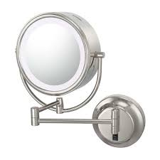 led lighted mirrors by aptations kimball