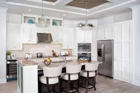 Arthur Rutenberg Floor Plans by Beach Haven Palm Coast Fl Palm Coast Homes For Sale On Canal 386