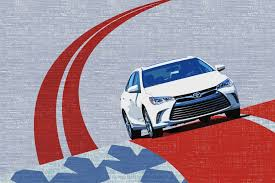 Toyota Camry Tops Most American-made Vehicle Index - Chicago Tribune 2018 Vehicle Dependability Study Most Dependable Trucks Jd List The Top 10 American Cheapest Vehicles To Mtain And Repair Torque Titans Most Powerful Pickups Ever Made Driving Carscom 2017 Americanmade Index News Fledgling Revival Of Diesel Ford F150 Bumps Toyota Camry To Become Americanmade Vehicle Built Truck Racks Sold Directly You Classic Pickup Buyers Guide Drive Ats_03jpg All Cars 1946 Chevrolet