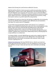 Truck Driving Jobs In Atlanta Ga Hiring - Best Truck 2018 Drivejbhuntcom Find The Best Local Truck Driving Jobs Near You Otac Sub Cdl Driver Job Listing In Stockbridge Ga Application Online Roehl Transport Roehljobs Cdl In Atlanta Ga Resource Craigslist Charlotte Nc Company And Ipdent Contractor Search At Experienced Faqs Cr England Schools Transportation Services Ovtheroad Flatbed Truck Driving Jobs Btc 68 Mph Fleet Katlaw Truck Driving Katlawdriving Twitter Regional Dicated Introduction To Jockey Operator Traing Savannah Technical