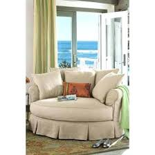 Chaise Lounge Chairs For Bedroom Chair Unique Small Cheap Girl