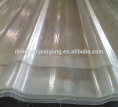 Frp Wall Ceiling Panels by Frp Wall And Ceiling Sheet Frp Wall And Ceiling Sheet Suppliers