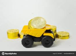 The Yellow Dump Truck Toy Isolated Bitcoin Concept On White Ba ... Tga Dump Truck Bruder Toys Of America Big Tuffies Toy Sense 150 Eeering Cstruction Machine Alloy Dumper Driven Lights Sounds Creative Kidstuff Vintage Die Cast Letourneau Westinghouse Marked Ertl Stock Images 914 Photos Vehicles Truck And Products Toy Harlemtoys Amishmade Wooden With Nontoxic Finish Amishtoyboxcom Scania Garbage Surprise Unboxing Playing Recycling