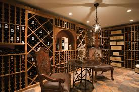 Home Wine Cellar Design - Home Design Ideas Home Designs Luxury Wine Cellar Design Ultra A Modern The As Desnation Room See Interior Designers Traditional Wood Racks In Fniture Ideas Commercial Narrow 20 Stunning Cellars With Pictures Download Mojmalnewscom Wal Tile Unique Wooden Closet And Just After Theater And Bollinger Wine Cellar Design Space Fun Ashley Decoration Metal Storage Ergonomic