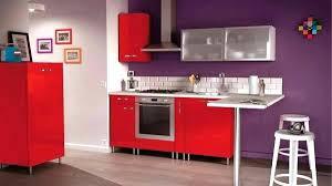 meubles cuisine brico depot meubles cuisine en kit meubles de cuisine brico dacpot affordable