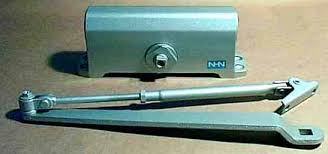 NHN Door Closer NHN Concealed Door Closer Suppliers UAE