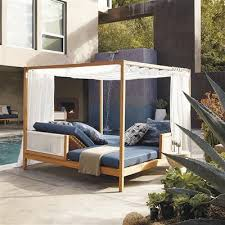 Frontgate Ez Bed by Daybeds Frontgate Contract
