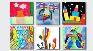 Specialty Art Classes Allow Kids The Opportunity To Focus Upon One Aspect Of Such As Painting Drawing Design
