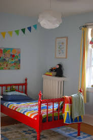 8 Year Old Bedroom Ideas