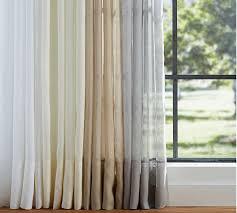 Bamboo Beaded Door Curtains Australia by Acrylic Crystal Beaded Pendant Hanging Curtain String Window Door