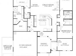 Bathroom Floor Plans Images by Master Bathroom Floor Plans With Walk In Shower Codixes Com